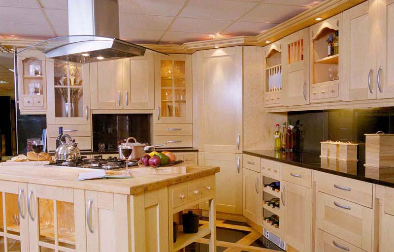 Kitchens For Sale Belfast Kitchens For Sale In Belfast And The Uk